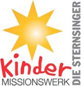 kindermission